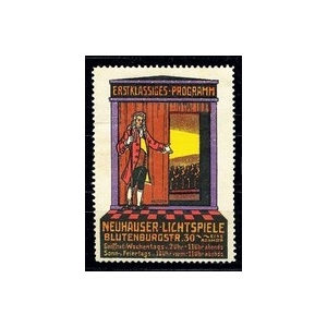 http://www.poster-stamps.de/2242-2490-thickbox/neuhauser-lichtspiele-vorhang-braun.jpg