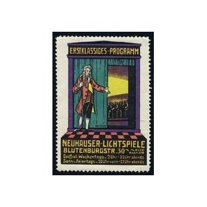 http://www.poster-stamps.de/2243-2491-thickbox/neuhauser-lichtspiele-vorhang-grun.jpg