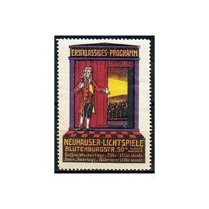 http://www.poster-stamps.de/2244-2492-thickbox/neuhauser-lichtspiele-vorhang-violett.jpg