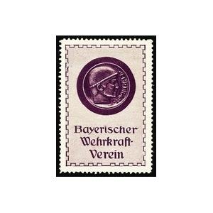 http://www.poster-stamps.de/2247-2495-thickbox/bayrischer-wehrkraft-verein-var-b-wk-01-lila.jpg