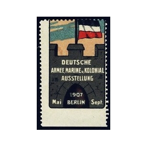 http://www.poster-stamps.de/2248-2496-thickbox/berlin-1907-deutsche-armee-marine-u-kolonial-ausstellung.jpg