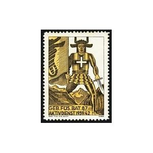 http://www.poster-stamps.de/2251-2499-thickbox/geb-fus-bat-87-aktivdienst-1939-42.jpg