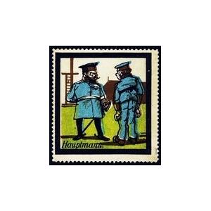 http://www.poster-stamps.de/2252-2500-thickbox/karikatur-hauptmann.jpg