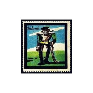 http://www.poster-stamps.de/2254-2502-thickbox/karikatur-urlaub.jpg