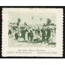 Ital.-türk. Krieg (Tripolis) ...