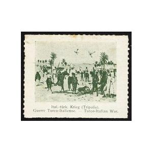 http://www.poster-stamps.de/2255-2503-thickbox/ital-turk-krieg-tripolis-.jpg