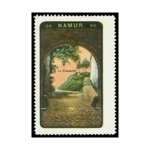 http://www.poster-stamps.de/2256-2504-thickbox/namur-la-citdelle-wk-01.jpg