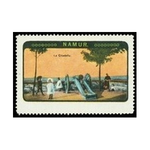 https://www.poster-stamps.de/2257-2505-thickbox/namur-la-citadelle-wk-02.jpg