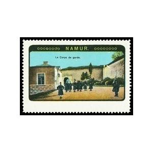 http://www.poster-stamps.de/2258-2506-thickbox/namur-le-corps-de-garde.jpg