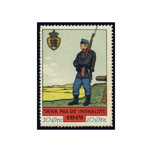 http://www.poster-stamps.de/2259-2507-thickbox/taenk-paa-de-indkaldte-1914.jpg