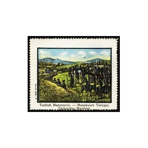 http://www.poster-stamps.de/2261-2509-thickbox/turkish-manoeuvre-manoeuvre-turc-turkisches-manover.jpg