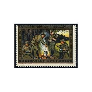 http://www.poster-stamps.de/2262-2510-thickbox/wurzburg-verein-lehrlingsschutz-wk-01.jpg