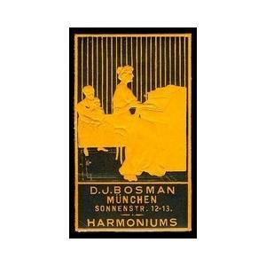http://www.poster-stamps.de/2263-2512-thickbox/bosman-munchen-harmoniums-orange.jpg