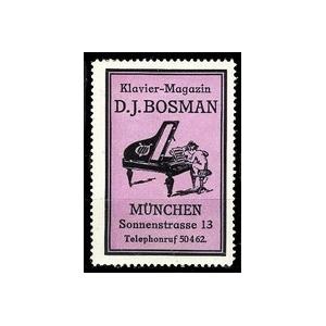 http://www.poster-stamps.de/2265-2515-thickbox/bosman-klavier-magazin-munchen-violett.jpg