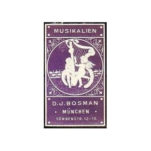 http://www.poster-stamps.de/2266-2516-thickbox/bosman-munchen-musikalien-harfe-violett.jpg
