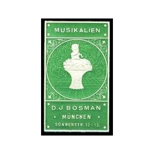 http://www.poster-stamps.de/2267-2517-thickbox/bosman-munchen-musikalien-flote-grun.jpg