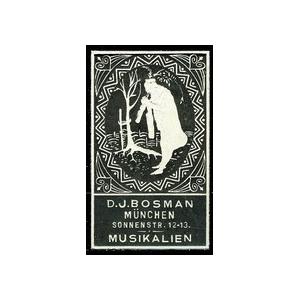 http://www.poster-stamps.de/2268-2518-thickbox/bosman-munchen-musikalien-klarinette-schwarz.jpg