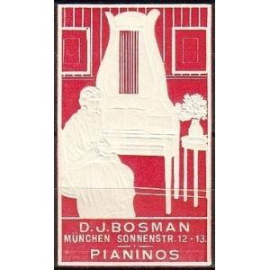 http://www.poster-stamps.de/2269-2959-thickbox/bosman-munchen-pianinos-rot.jpg