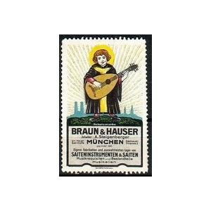 http://www.poster-stamps.de/2270-2520-thickbox/braun-hauser-munchen-saiteninstrumente-saiten-.jpg