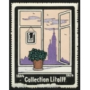 Collection Litolff (WK 05)