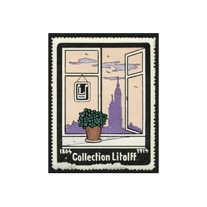 http://www.poster-stamps.de/2272-2522-thickbox/collection-litolff-wk-05.jpg