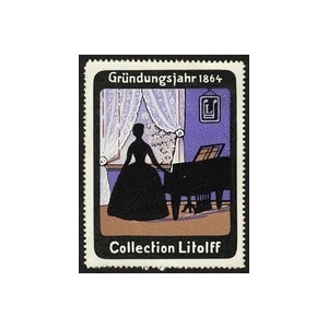 http://www.poster-stamps.de/2273-2523-thickbox/collection-litolff-wk-06.jpg