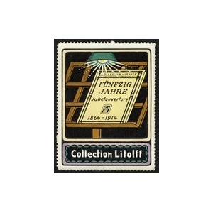 http://www.poster-stamps.de/2276-2526-thickbox/collection-litolff-wk-11.jpg