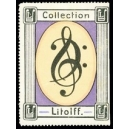 Collection Litolff (WK 02)
