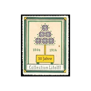 http://www.poster-stamps.de/2279-2529-thickbox/collection-litolff-wk-03.jpg