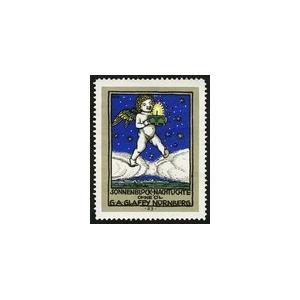 https://www.poster-stamps.de/228-238-thickbox/glafey-nurnberg-sonnenblock-nachtlichte-23.jpg