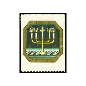 http://www.poster-stamps.de/2280-2530-thickbox/collection-litolff-wk-04.jpg