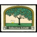 Collection Litolff (WK 07)
