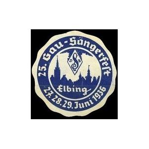 http://www.poster-stamps.de/2283-2533-thickbox/elbing-1936-25-gau-sangerfest.jpg
