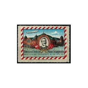 http://www.poster-stamps.de/2284-2534-thickbox/frankfurt-1913-iv-wettstreit-manner-gesangvereine-wk-01.jpg