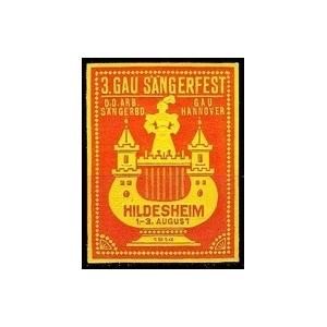 http://www.poster-stamps.de/2286-2536-thickbox/hildesheim-1914-3-gau-sangerfest-wk-01.jpg