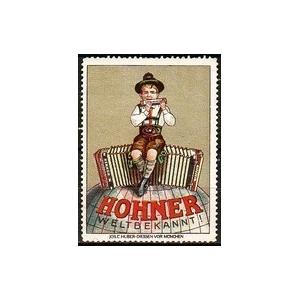 http://www.poster-stamps.de/2288-2538-thickbox/hohner-weltbekannt-junge-mit-harmonika-auf-akkordeon.jpg