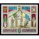 Katholische Jugendvereine Gut Klang