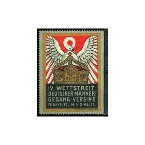 http://www.poster-stamps.de/2290-2540-thickbox/frankfurt-1913-iv-wettstreit-gesang-vereine-krone.jpg