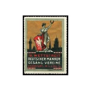 http://www.poster-stamps.de/2291-2541-thickbox/frankfurt-1913-iv-wettstreit-gesang-vereine-lorbeer.jpg