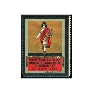 http://www.poster-stamps.de/2292-2542-thickbox/frankfurt-1913-iv-wettstreit-gesangvereine-lyra.jpg