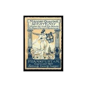 http://www.poster-stamps.de/2293-2543-thickbox/frankfurt-manner-quartett-westend-dunkelblau.jpg