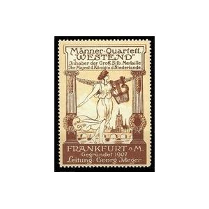 http://www.poster-stamps.de/2294-2544-thickbox/frankfurt-manner-quartett-westend-dunkelbraun.jpg