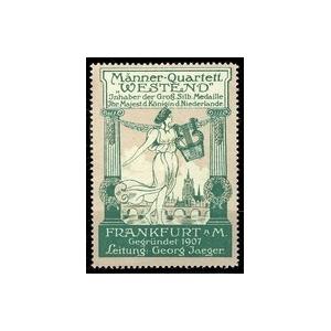 http://www.poster-stamps.de/2295-2545-thickbox/frankfurt-manner-quartett-westend-dunkelgrun.jpg