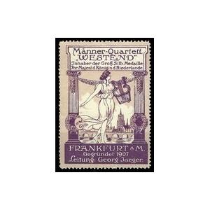 http://www.poster-stamps.de/2296-2546-thickbox/frankfurt-manner-quartett-westend-dunkellila.jpg