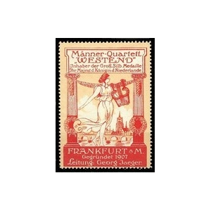 http://www.poster-stamps.de/2297-2547-thickbox/frankfurt-manner-quartett-westend-dunkelrot.jpg