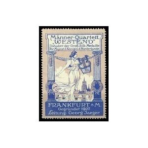 http://www.poster-stamps.de/2298-2548-thickbox/frankfurt-maner-quartett-westend-hellblau.jpg