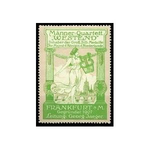 http://www.poster-stamps.de/2299-2549-thickbox/frankfurt-manner-quartett-westend-hellgrun.jpg