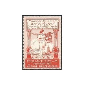 http://www.poster-stamps.de/2301-2551-thickbox/frankfurt-manner-quartett-westend-hellrot.jpg