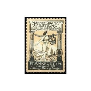 http://www.poster-stamps.de/2302-2552-thickbox/frankfurt-manner-quartett-westend-schwarz.jpg