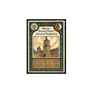 http://www.poster-stamps.de/2303-2553-thickbox/augsburg-manner-gesang-verein-bavaria-wk-01.jpg